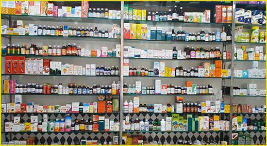 Medical-Store-business-in-hindi