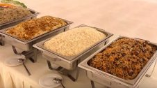 Catering-business-plan-in-hindi
