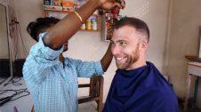 hair salon kaise shuru kare