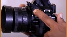 photography business plan in hindi