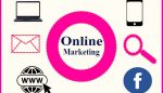 best ways for online marketing in hindi