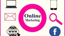 best ways for online marketing in hindi