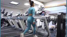 Gym business plan in hindi
