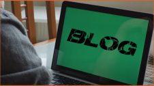 Blogging kaise start kare