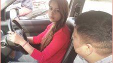 driving school kaise start kare