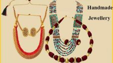 Handmade Jewellery Business plan in hindi