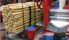 Sugarcane juice business plan in hindi