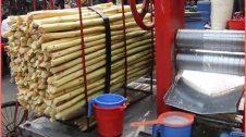 Sugarcane juice business plan in hindi