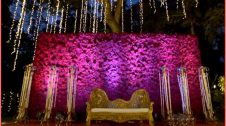 Wedding Planning Business in Hindi